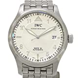 [IWC]IWC スピットファイア マーク15 IW325314中古