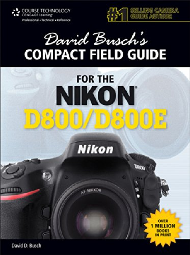david-buschs-compact-field-guide-for-the-nikon-d800-d800e