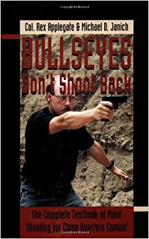 shttp://www.amazon.com/Bullseyes-Dont-Shoot-Back-Complete/dp/0873649575