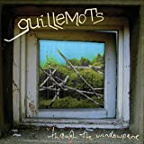 Guillemots - Through The Window Pane