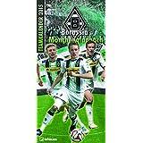 Borussia Mönchengladbach 2015