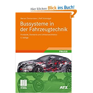 book Ultraschallfibel Gynäkologie und