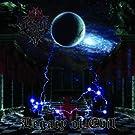 Legacy of Evil [Vinyl LP]