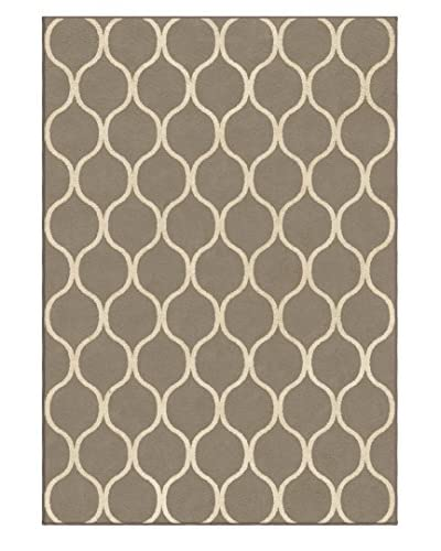 Carolina Weavers Infinity Rug
