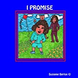 I Promiseby Suzanne Berton