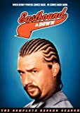 Eastbound & Down: The Complete Second Season (Limited Edition with Exclusive Bonus Disc) [3 DVD Set]
