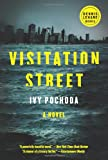 img - for Visitation Street: A Novel (Dennis Lehane) book / textbook / text book