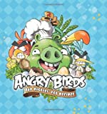 Angry Birds: Bad Piggies Egg Recipes