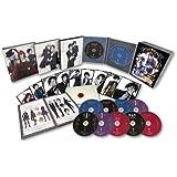 「黒執事」Blu-ray Disc BOX(完全生産限定版)【応募者全員ご招待イベント応募券付】
