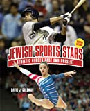 Jewish Sports Stars: Athletic Heroes Past and Present