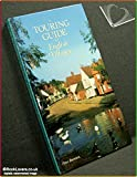 img - for Touring Guide to English Villages book / textbook / text book