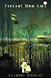 Pierrot Mon Ami (French Literature Series)