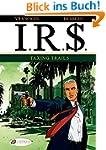 I.R.$. (english version) - volume 1 -...