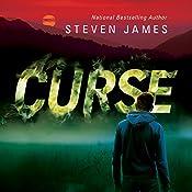 Curse: Blur Trilogy, Book 3 | Steven James