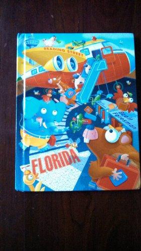 Reading Street Florida (Grade 1.1 Unit 1) (Reading Street Florida)