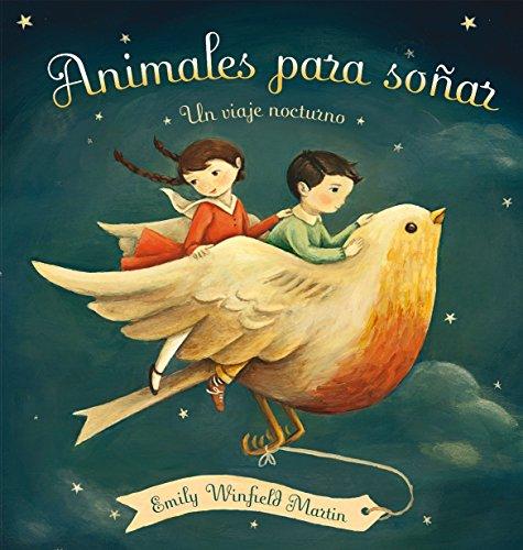 animales-para-sonar-dream-animals