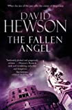 David Hewson The Fallen Angel
