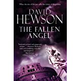 The Fallen Angelby David Hewson