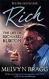 RICH: LIFE OF RICHARD BURTON (CORONET BOOKS) (0340500433) by MELVYN BRAGG