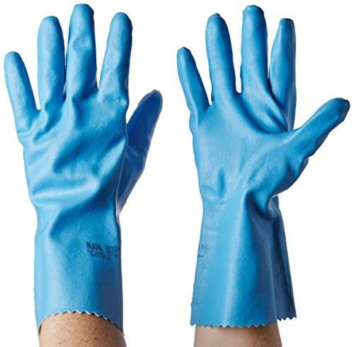 mapa-gants-jersette-taille-9-95-300