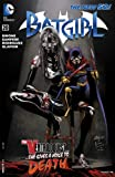 img - for Batgirl (2011- ) #20 book / textbook / text book