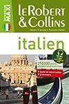 Dictionnaire Le Robert & Collins Maxi...