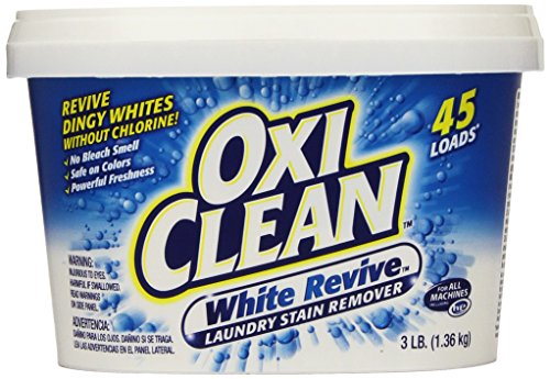 oxiclean-white-revive-powder-3-pound-by-oxiclean