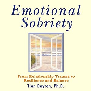 Emotional Sobriety Audiobook