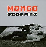 echange, troc Sascha Funke - Mango