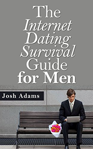 the-internet-dating-survival-guide-for-men-english-edition