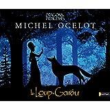 Le loup-garouby Michel Ocelot