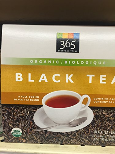 365-everyday-value-organic-biologique-black-tea-70-tea-bags