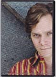 Taylor Mali and Friends Live At the Bowery Poetry Club