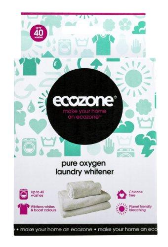 ecozone-pure-oxygen-whitener