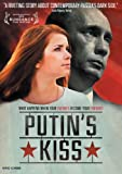 Putin's Kiss [DVD] [2012] [Region 1] [US Import] [NTSC]