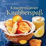 ISBN 3572081203
