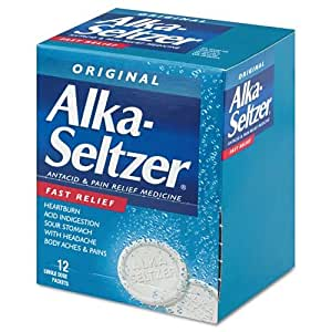 seltzer gay singles Seltzer goods, llc (trade name seltzer) is in the art, picture frames, and decorations business view competitors, revenue, employees, website and phone number.