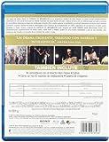 Image de Bd-Expreso De Medianoche,El (Blu-Ray) (Import Movie) (European Format - Zone B2) (2011) Brad Davis/Irene Mirac