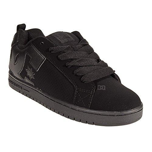 dc-court-graffik-black-black-suede-mens-skate-trainers-shoes-boots-8
