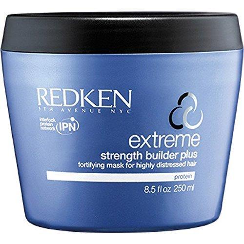 redken-extreme-strength-builder-plus-85-oz