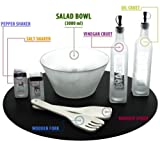 Salad Serving Sets