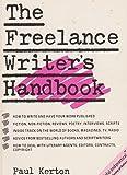 Freelance Writer's Handbook