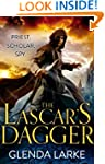 The Lascar's Dagger: Book 1 of The Fo...