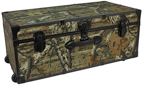 seward-trunk-mossy-oak-30-inch-stackable-storage-locker-with-wheels-camo-one-size
