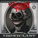Ironiclastby Damned Things the