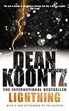 Dean Koontz Lightning