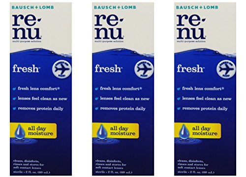 renu-fresh-multi-purpose-contact-lens-solution-2-oz-travel-size-pack-of-3