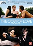 The Cost Of Love [DVD]