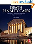 Death Penalty Cases: Leading U.S. Sup...