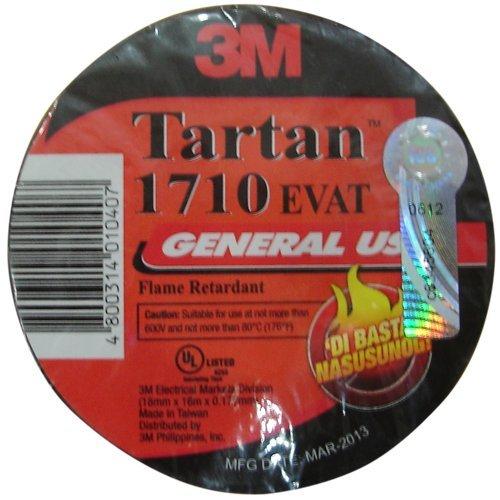 3m-tartan-1710-vinyl-economical-general-purpose-insulating-electrical-tape-176-degree-f-60-length-x-